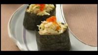 寿司的做法大全 如何做寿司