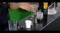 珍珠奶茶的做法视频
