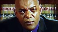 【活死人黎明2004】中一位神父在电视中发表的一段讲话