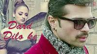 NJR hindi songs tuntunnaing786