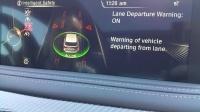 2016全新宝马BMW X5 M 选装21寸轮毂