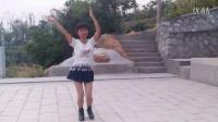 视频: 永春兰兰广场舞【天凉好个秋】