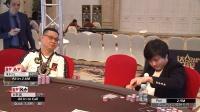 2015中国扑克巡回赛北京站 第三集