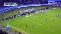 视频: 4月27日 西甲第33轮 塞尔塔2-4皇家马德里 UEDbet精彩集锦
