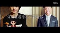 网曝郑爽与歌手胡彦斌热恋   同返男方公寓