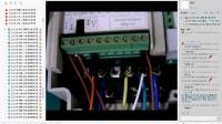 工业之家_变频器工作原理_变频器原理_变频器的作用_变频器接线