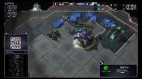 G联赛2015-iG.XY vs THpjShana-#1-SC2-150420