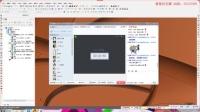 蔷薇的羽翼 Mastercam 公开课 07集 等高环绕