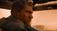 【猴姆独家】《疯狂的麦克斯4:狂暴之路》第四款预告片大首播!