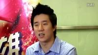 娱乐新闻:房祖名出狱后首现台北 约饭萧亚轩等友人