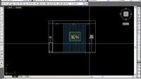 3dmax简单入门谷建十天学会3dmax教程