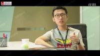 专访Adobe用户界面设计师刘勇(奇虎360)