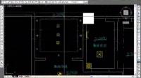 3dmax楼梯建模视频教程谷建室内设计视频