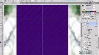 ps教程ps制作教程ps教程ps学习教程影楼后期-网页设计