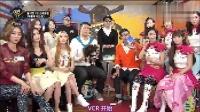 Ya Man TV 2015 Ya Man TV 150427 女团拼个人技火药味足