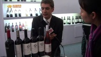 智利博穹酒庄CEO —— Juan Bouchon 专访