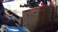 聚鹰集团火爆产品、不得不看,聚鹰手机支架曾庆新工厂
