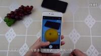 69科技苹果6 PlUS视频评测高仿精..苹果6哪里买三星