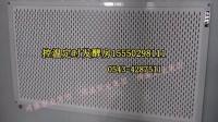 【鸿盛实拍】合肥市商用食品蒸房发酵房专车发货