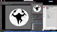 20150422-黄雪鹏老师-游戏UI设计技法之技能图标设计