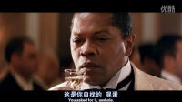 影评 海上钢琴师 林峰谈电影第五期