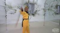 潮汕小品:钢管舞之钢管上的西游记 神马影院福利午夜电影相关视频