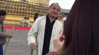视频: 峨眉山Q玩访谈