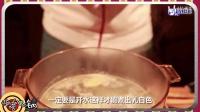 《倒塔我的锅》150430 八师傅下面yao日天