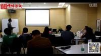 移动互联网培训,移动互联网运营培训,移动互联网升级培训