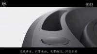 【中文字幕】微软HoloLens全息现实眼镜发布最新宣传片官网www.hololens8.cn