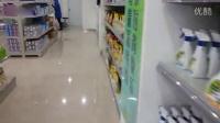 视频: 赤峰维迈店视频_维迈免费开店阿强老师QQ960388913