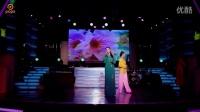 视频: 越南歌曲 Duyên Phận缘分-Dương Hồng Loan杨红鸾