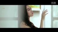 越南歌曲 Còn Gì Mà Nhớ什么这一点-Quách Tuấn Du郭俊杜