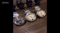 卡地亚手表报价和图片 卡地亚机械表