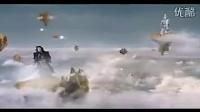 仙剑奇侠传3之飞蓬、重楼千年不变的决斗_标清