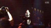 安迪拉拉【爱拼才会赢】新加坡圣淘沙名胜世界专场演唱会4.30