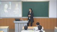 高一美术《文艺复兴》深圳第二实验学校徐潋澜