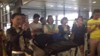 迪拜旅游感言---七格格湖南衡阳总代廖小姐