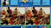 雨轩手绘练习18.2S-20150329 (2)