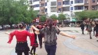 【陈萍广场舞】----恰恰舞