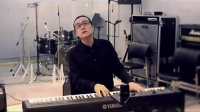怎样唱歌不累 正确的唱歌方法 零基础学唱歌 麦霸速成宝典