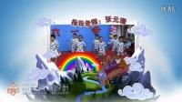 六一儿童节AE片头模板 2014年高清少儿文艺演出卡通片花视频素材