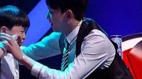 《好好学吧》宣传片大揭秘 安淇尔吴磊大秀橄榄球技