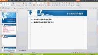 纵横电商北京网络营销课程