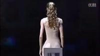 现代芭蕾舞《冬天来了》Zakharova演唱-丁薇