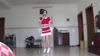 视频: 【雪儿】CLC-pepe 舞蹈模仿