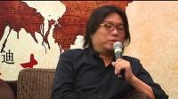 娱乐新闻:高晓松退出综艺圈 会在音乐上踏踏实实做事