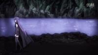 只有神知道的世界 女神篇 Vol.05 - NCED 02