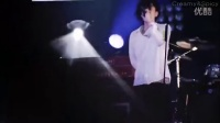 "[LIVE] RADWIMPS - DADA @ 2013 野外LIVE""青とメメメ"""