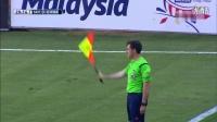 视频: 5月3号 西甲第35轮 塞维利亚2-3皇家马德里 UEDbet精彩集锦